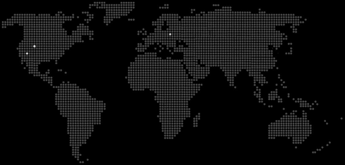 bg map